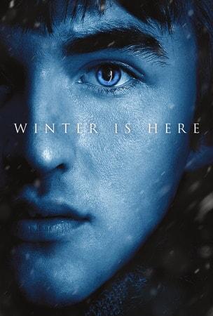 Game of Thrones: Temporada 7 - Image - Imagen 1