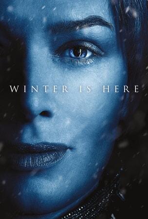 Game of Thrones: Temporada 7 - Image - Imagen 3