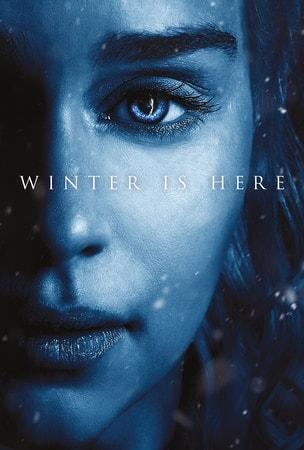 Game of Thrones: Temporada 7 - Image - Imagen 4