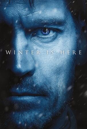 Game of Thrones: Temporada 7 - Image - Imagen 5