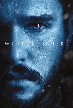 Game of Thrones: Temporada 7 - Image - Imagen 6