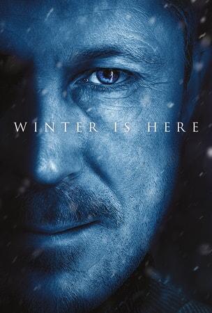 Game of Thrones: Temporada 7 - Image - Imagen 7
