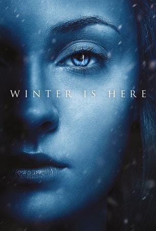 Game of Thrones: Temporada 7 - Image - Imagen 8