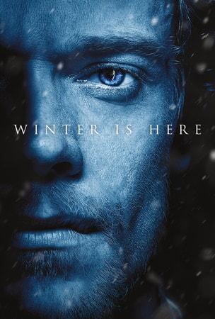Game of Thrones: Temporada 7 - Image - Imagen 9