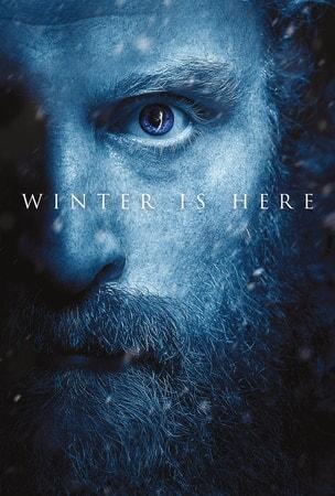 Game of Thrones: Temporada 7 - Image - Imagen 10