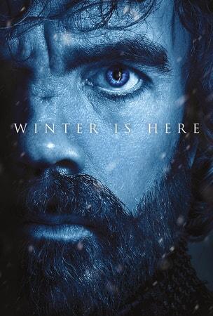 Game of Thrones: Temporada 7 - Image - Imagen 11