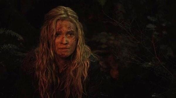 The 100 : Temporada 1 - Image - Imagen 1