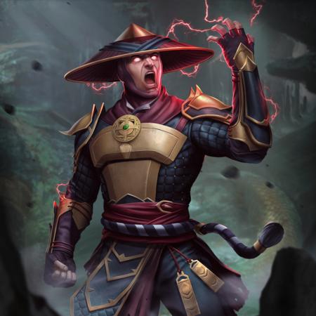 Mortal Kombat 11 Mobile - Image - Imagen 7
