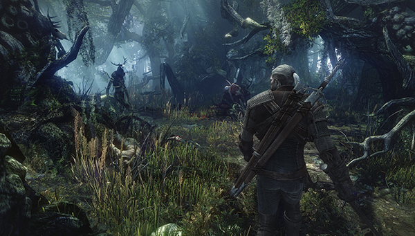 The Witcher 3: Wild Hunt  - Image - Imagen 2