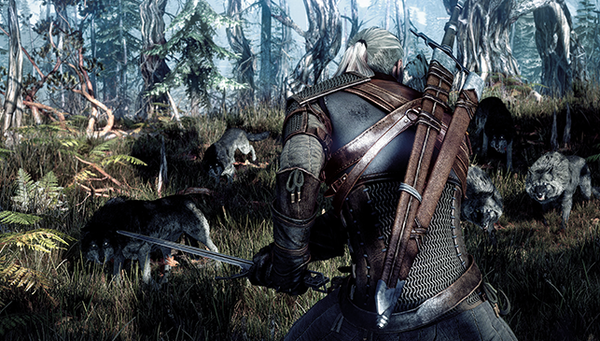 The Witcher 3: Wild Hunt  - Image - Imagen 6