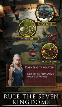 Game of Thrones: Conquest - Image - Imagen 3