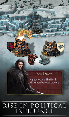 Game of Thrones: Conquest - Image - Imagen 4