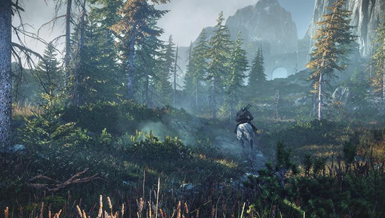 The Witcher 3: Wild Hunt  - Image - Imagen 8