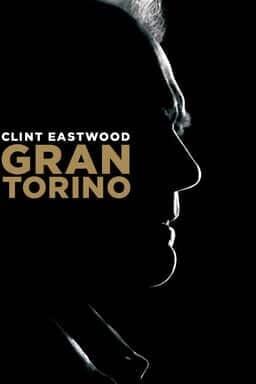 Key art Gran Torino