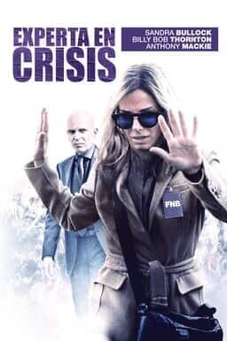 Keyart Experta en Crisis