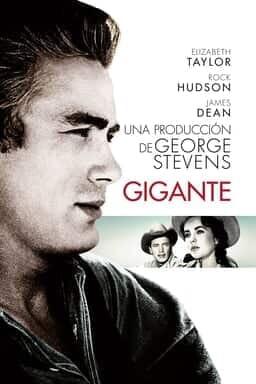 Keyart Gigante