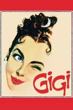 Key art Gigi