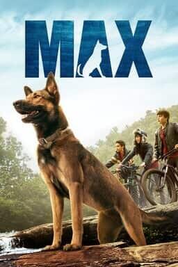Keyart Max