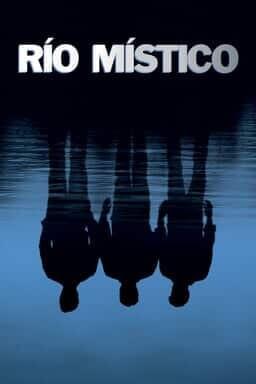 Key art Río Místico